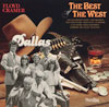 Floyd Cramer: Dallas & The Best of the West