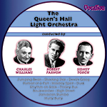 The Queen's Hall Light OrchestraVOLUME 1RE-ISSUE