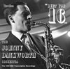 The Johnny Dankworth Orchestra: Duet for 16