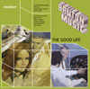 Steve Gray, David Lindup, Keith Mansfield et al - Bruton Compilation: The Good Life