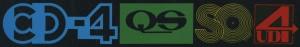 CD4_logo_2