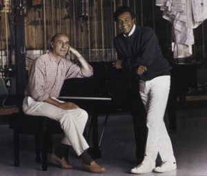 Henry_Mancini_Johnny_Mathis