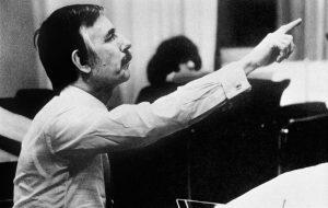 Paul Mauriat, 1970s